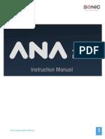 ANA 2 Manual.pdf