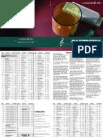 Harmonica_CD_Booklet.pdf