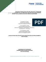 Formato_propuesta_investigacio SST1 (1).doc