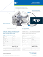 MANUAL USUARIO 1615.PDF