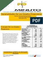 Generalidades De Los Estados Financieros (1).pptx