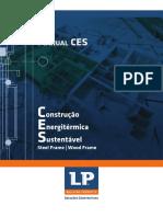 Catalog CES 2019