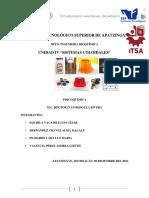SISTEMAS_COLOIDALES.pdf