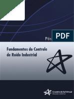 fUNDAMENTOS DO CONTROLE DE RUÍDO INDUSTRIAL.pdf