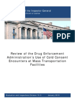 Review of the DEA's Use of Cold Consent Encounters at Mass Transit Facilities_2015.pdf
