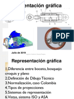 Pres Dibujo Tecnico 2019