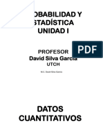 DSG UI Prob y Estad Parte 2 Medidas Centrales y de Dispersion