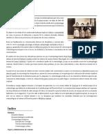 Criminología.pdf