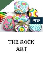 Grade9 the Rock