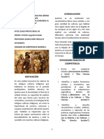 EL LARGO CAMINO DE LA HUMANIDAD II GUIA GRADO CUARTO.docx
