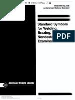 AWS A2.4 STD SYMBOLS WELDS..NDT.pdf