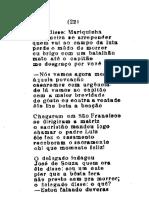 Arquivo (20)