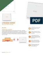 LTE3202-M430_1