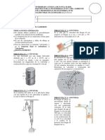 2015-SEM-EXA-PRAC-3-G-3-4.pdf