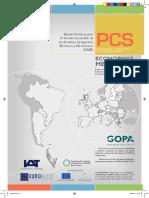 Manual Gestión Residuos Electrónicos UE-MERCOSUR
