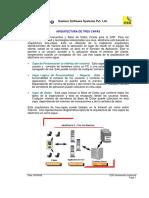 arquitectura de 3 capas.pdf