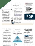 Trip_SentenciaEnfermedadOcupacional.pdf