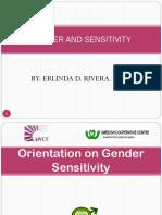 3.-Gender-Sensitivity-modules.ppt