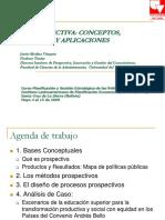 C3_Prospectiva1 (1)