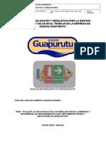 Plan Señalizacion de Seguridad Guapurutu.docx