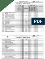 LISTADO-MAESTRO-DE-CONTROL-DE-DOCUMENTOS-Y-REGISTROS-convertido.docx