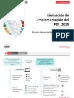 Evaluación de Planes Institucionales.pdf