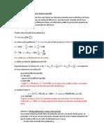 ejercicio  practico matematicas