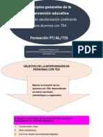 presentación Sagrario.pdf