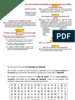 7°-3°P-Concepto de Libertad-actividadesElisa-IEST-2019