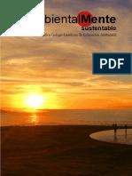 educomunicação ambiental