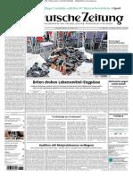 Süddeutsche Zeitung - 2019.08.19.pdf