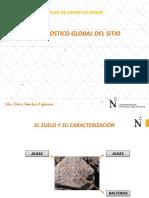 SESION 4 -Diagnóstico Del Sitio 2 (1)