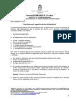 Guia_Basica_APA-08_04_11.pdf
