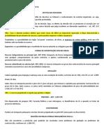 EFEITOS DOS RECURSOS.docx