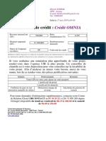 17062019_SimulationCredit_1560760825779.pdf