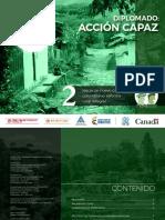 U2 DC AccionCaPaz 2