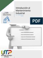 Modulo I. Introduccion al MI.pdf