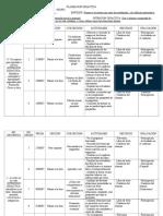 05 PLANEACION DIDACTICA FCE.doc