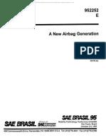 adomeit1995.pdf