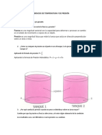 3- Taller Los Principios Básicos de Temperatura y de Presión HEYDERB