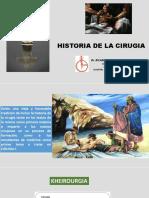 1.-historia-de-la-cirugía.pptx