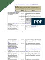 NJ Core Curriculum Content Standards
