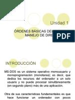 tema-7-ordenes-ms-dos-1197670056207536-2