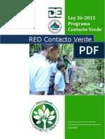 Red Contacto Verde Revisada 2016 DRNA de(2)