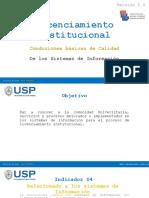 Inducción Al Licenciamiento Para Docentes v2.0 (3)