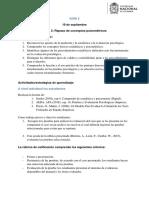 Guía 2 estudiantes.pdf