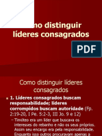 Aula 10 - Como distinguir líderes consagrados.ppt.pptx