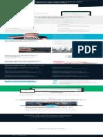Trader_ Um Novo Estilo de Vida - Toro Investimentos.pdf