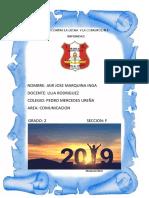 AÑO CONTRA LA LUCHA  Y LA CORRUPCION E.docx