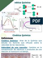 Unidad 9 Cinética química-1